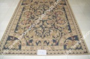 stock aubusson rugs No.97 manufacturers factory